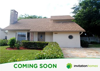 5651 Nw 55th Lane 3 Beds House for Rent Photo Gallery 1