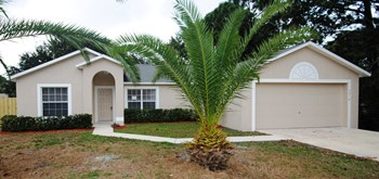 6050 Ackard Ave 3 Beds House for Rent Photo Gallery 1