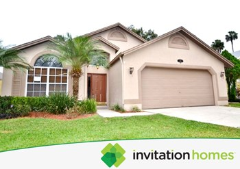 833 Shell Lane 4 Beds House for Rent Photo Gallery 1