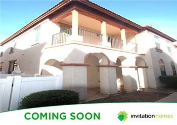 1455 S Sinova Ave 3 Beds House for Rent Photo Gallery 1