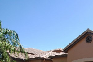 1358 Barcelona Way 2 Beds House for Rent Photo Gallery 1
