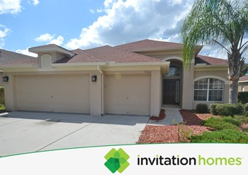 16138 Bridgepark Dr 4 Beds House for Rent Photo Gallery 1