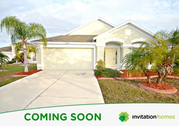 11624 Tropical Isle Lane 4 Beds House for Rent Photo Gallery 1