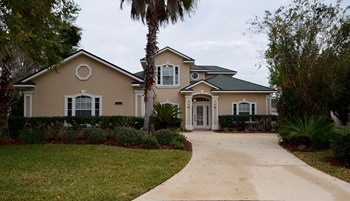 1567 Sailmaker Lane 4 Beds House for Rent Photo Gallery 1