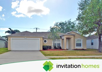 723 Del Mar Cir 3 Beds House for Rent Photo Gallery 1