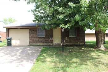 8150 Mount Charles 3 Beds House for Rent Photo Gallery 1