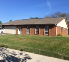 50 Huber Village Blvd. 3 Beds House for Rent Photo Gallery 1