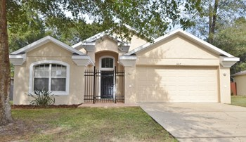 507 John Thomas Ave 3 Beds House for Rent Photo Gallery 1