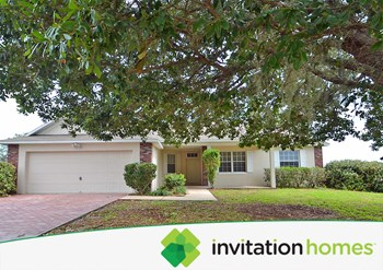 1614 Watson Oaks Ct 3 Beds House for Rent Photo Gallery 1