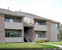 maple grove apartments 8600 beech sterling heights mi