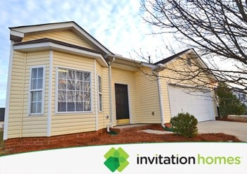 2623 Lookout Point Rd 3 Beds House for Rent Photo Gallery 1