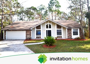 5359 Gathering Oaks Ct East 3 Beds House for Rent Photo Gallery 1