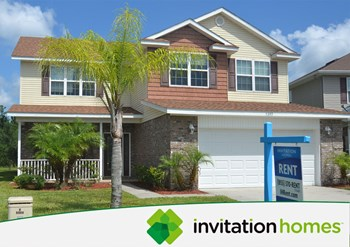5397 Cordgrass Bend Ln 5 Beds House for Rent Photo Gallery 1