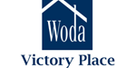 Victory Place Senior Living Property Logo 15