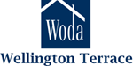 Wellington Terrace Property Logo 6