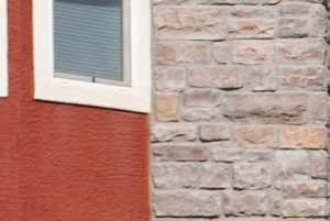 2202 Mac Davis Lane 1-4 Beds Apartment for Rent Photo Gallery 1