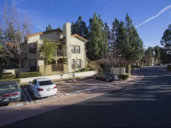 973 Westcreek Lane 1-2 Beds Apartment for Rent Photo Gallery 1