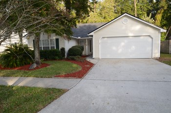 2937 Rockford Falls Dr N 3 Beds House for Rent Photo Gallery 1