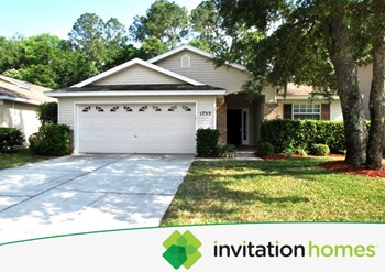 1755 Moss Creek Dr 4 Beds House for Rent Photo Gallery 1
