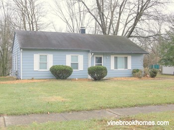 1133 Garnoa Drive 3 Beds House for Rent Photo Gallery 1