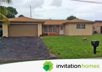 1641 Nw 45th Street 3 Beds House for Rent Photo Gallery 1