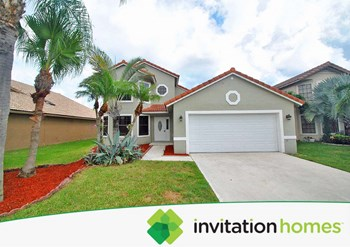10333 Islander Dr 4 Beds House for Rent Photo Gallery 1