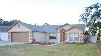 810 Elm Forest Drive 3 Beds House for Rent Photo Gallery 1