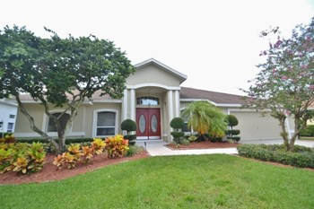 2325 Eagle Bluff Dr 4 Beds House for Rent Photo Gallery 1