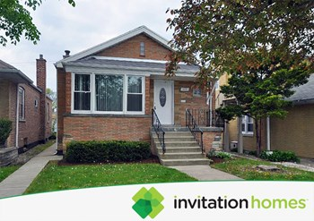 5420 S Normandy Ave 3 Beds House for Rent Photo Gallery 1