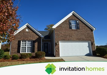 3824 Wingfield Dr 4 Beds House for Rent Photo Gallery 1