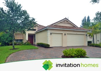 135 Palm Beach Plantation Boulevard 4 Beds House for Rent Photo Gallery 1