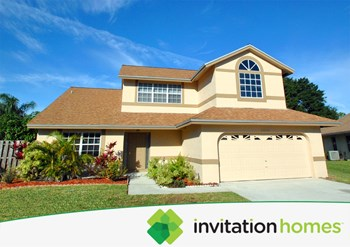 22632 Blue Fin Trail 4 Beds House for Rent Photo Gallery 1