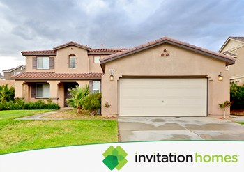 6814miramarln 4 Beds House for Rent Photo Gallery 1