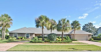 774 Pelican Bay Drive 3 Beds House for Rent Photo Gallery 1