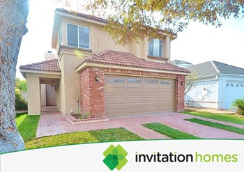 37511 Vineyard Knoll Dr. 3 Beds House for Rent Photo Gallery 1