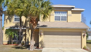 14429 Grassy Cove Cir 4 Beds House for Rent Photo Gallery 1