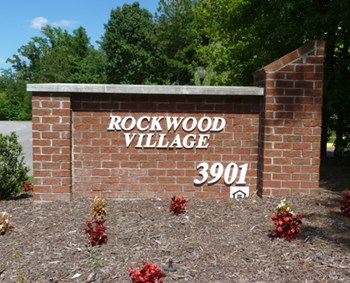 3901 Price Club Blvd. 1 Bed Apartment for Rent Photo Gallery 1