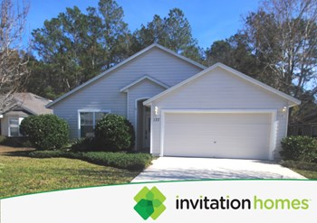 137 Dover Bluff Dr 3 Beds House for Rent Photo Gallery 1