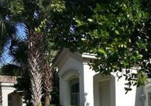 4823 Sw 155th Terrace 4 Beds House for Rent Photo Gallery 1