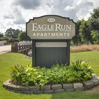 810 S. College Rd. 1-3 Beds Apartment for Rent Photo Gallery 1