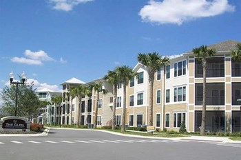 16554 Cagan Crossings Blvd. 1-3 Beds Apartment for Rent Photo Gallery 1
