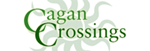 The Glen at Cagan Crossings Property Logo 0