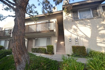 1251 S Meadow Lane APT 118 2 Beds House for Rent Photo Gallery 1