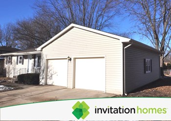 313 Iowa Ct 3 Beds House for Rent Photo Gallery 1