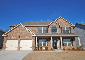 4220 Balsam Bark Drive 4 Beds House for Rent Photo Gallery 1