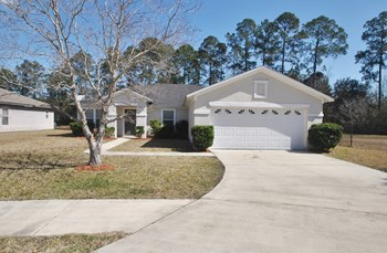 2583 Britney Lakes Ln 3 Beds House for Rent Photo Gallery 1