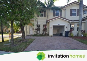 11827 Sw 153rd Court 3 Beds House for Rent Photo Gallery 1