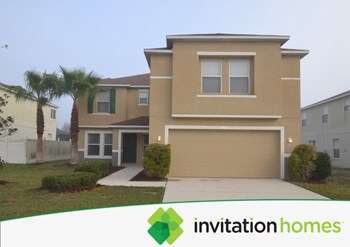 10721 Boyette Creek Blvd 5 Beds House for Rent Photo Gallery 1