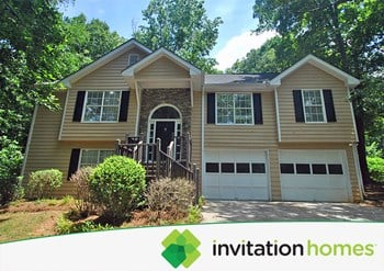 3281 Greystone Ct 3 Beds House for Rent Photo Gallery 1
