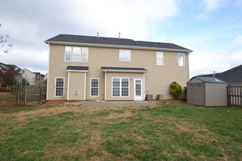 100 Tom Sawyer Ln 3 Beds House for Rent Photo Gallery 1
